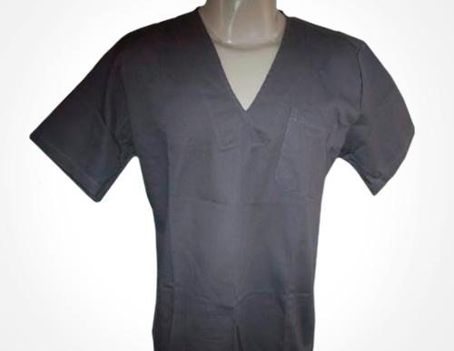 Camisa Profissional Gola V