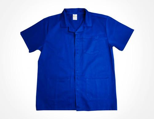 Camisa Profissional