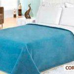 Cobertor de Solteiro Nebraska Etrúria