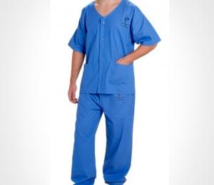 Pijama Cirúrgico RSA